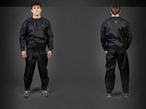 Swelter Original Sauna Suit